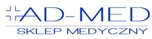 Sklep Medyczny AD-MED Słupsk |